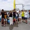 沖縄へ慰安旅行の巻