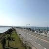 2月の沖縄をゆく⑥