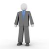 早期の離職率が高い新卒社会人の特徴とは?