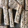 天板いっぱいのクッキー ☆ 一汁一菜的な 簡単にできる普段のお菓子