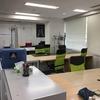 Tokyo VR Startups 第3期プレプログラム 始まりました