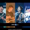 CNBLUEは4人いてこそ!なぜなら彼らはバンドだからです!!