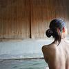 【尾瀬縦走】3日目 長英新道から燧ヶ岳→御池 そして湯ノ花温泉へ