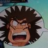 【スパロボX】10.めぐり合う螺旋/グレンラガン