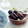 お風呂でオススメの3つ精油(アロマオイル)を使ったアロマブレンド