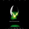 『エイリアン』感想 リドリー・スコット監督、SFスリラーの傑作 ※ネタバレあり