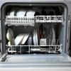 【レビュー】パナソニックの食洗機NP-TZ200を購入しました。【2020年3月設置】