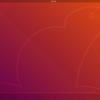 LENOVO ideapad 530SにUbuntu18.04をインストールする