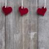 【本当の恋愛とは何が違うの】ネット界隈におけるリア恋ガチ恋とはいったい?
