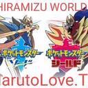 HarutoLoveTV総合公式ホームページ