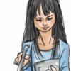 デジタルでの描き方を勉強するために今更ワコムの動画を見るよ
