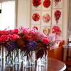 横浜山手西洋館 花と器のハーモニー2018の写真と感想