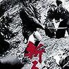 『斬る(1968)』@ラピュタ阿佐ヶ谷(18/04/30(mon)鑑賞)