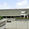国立西洋美術館、世界文化遺産に決定 ユネスコ委