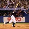 【ドラフト選手・パワプロ2018】森 敬斗(遊撃手)【パワナンバー・画像ファイル】