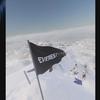 エベレストをヴァーチャル登山 EVEREST VR 感想