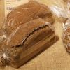 パンの好み
