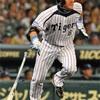 2006年日本野球界ゼッケン(51〜80)