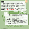 2019/12/15に,小学4~6年生向けプログラミング講座「プログラミングであそぼう!」を開催します