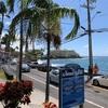 カイルア・コナ29   ハワイ島挙式  2020ハワイ島旅行記