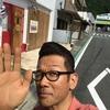 ついに来ました「エクスマセミナー浜松」どんなものか不安と期待でいっぱいです。