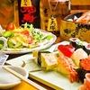 【オススメ5店】相模原・橋本・淵野辺(神奈川)にある寿司が人気のお店