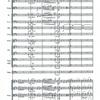 楽譜への疑問④ープロコフィエフ:バレエ《ロメオとジュリエット》ーNo.18 Gavotte:ミスプリント。