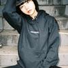 【Fashion】『名/NA』という良さげな新ブランドにコラボしてほしい日本作品を挙げていくぞぃ。