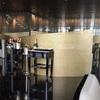 一流ブランドレストラン巡り★アルマーニ リストランテでランチを堪能♪