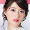 "<span itemprop=""headline"">★2016年は女優・石原さとみが大活躍だった。</span>"