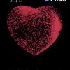 ついにApple Watchで心電図Appが起動!