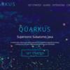 Quarkusリリース