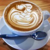 【三条市】学校の教室でコーヒーを飲む!? 『コーヒーテーブル』に行ってきました!
