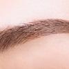 眉毛で美人度は上がる!人生初の眉毛サロンへ。