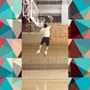 ジャンプ力を上げる方法の記事
