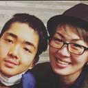 yuutakekodoenのブログ