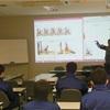 ベンチプレス、スクワット、デッドリフトの基本種目から 〜福山市体育進行事業団でのトレーニング講習〜