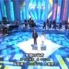MUSIC FAIR/稲垣潤一 水樹奈々