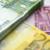 貨幣の実態から見る仮想通貨の基礎② <最適通貨圏とは>