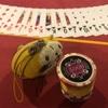【新橋めし】ポーカー仲間と怪獣酒場へ!