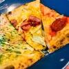 【岡山市北区】リトファン イタリアーノ岡山店でピザの食べ放題💓お腹いっぱいピザ食べたい時はここ!