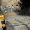 剣谷町を探訪。剣谷登山口の絶景&キツツキが生息する剣谷第5公園【兵庫県西宮市】