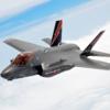 ◇戦闘機F35の導入決定