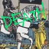 タロットカードの『死神』良い意味もたくさんある!!
