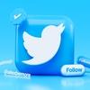 Twitterのアイキャッチ画像が更新されない問題。の解決法
