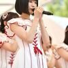 NGT48高倉萌香の延期していた卒業公演が、ついに中止に!