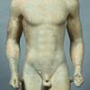 ギリシャ美を生み出したのは、プラトン哲学と古代オリンピックだったと僕が断定したその訳は?