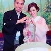 サッカー日本代表長友佑都選手の年俸や平愛梨ちゃんとの新婚生活は?
