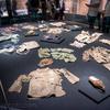 リニューアルされた広島平和記念資料館(原爆資料館)を訪ねて