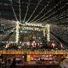 クリスマスのご予約多数です@福岡市